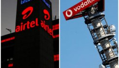 Vodafone, Airtel to move SC over AGR ruling: Report