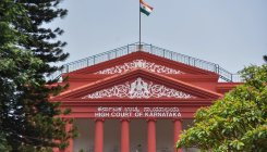 HC bins, plea by DKS, aides on dropping charges
