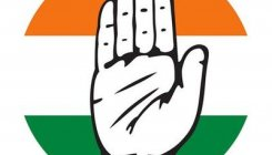After 5 days, Congress MLAs return to Mumbai