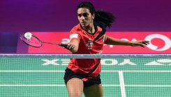 Premier Badminton League to begin on January 20