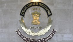 Court asks CBI about not challenging discharge orders