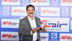 Star Air begin booking for KIA-Kalaburagi services