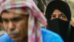 Centre to answer SC on plea against Triple Talaq Act