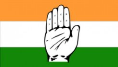 Maharashtra: Nobody can poach us, says Cong MLA