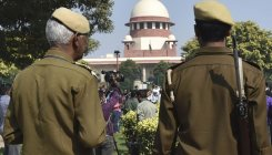 SC indicates inquiry into 'social boycott' of Dalits