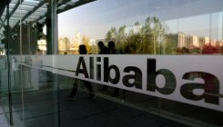 China retail giant Alibaba nods for huge HK listing
