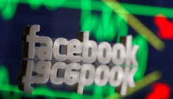 Facebook messaging app to get unified payment system