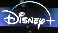 'Historic' Disney+ streaming launch marred by glitches