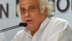 SC's judgment on tribunals warning to BJP govt: Cong