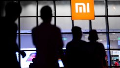 Xiaomi banks on phone data for finance play in India
