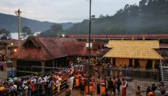 Tradition of Sabrimala not gender discrimination: VHP