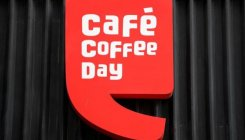 Mindtree stake sale lifts Coffee Day Enterprise Q1 net