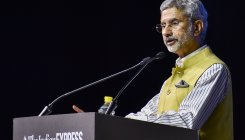 No deal better is than a bad deal: Jaishankar on RCEP