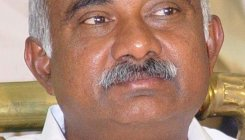 Vishwanath aspires for ministerial berth