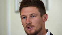 Bancroft, Burns back as Ashes flops axed for Pak Tests