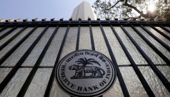 'RBI to cut rates by 40 bps despite high inflation'