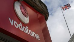 AGR hit: Vodafone Idea Q2 loss at Rs 50,921 crores