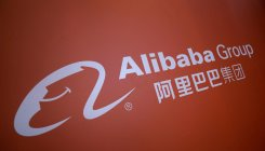 Alibaba goes paperless for $13.4bn listing: source