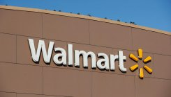 Walmart Q3 earnings surge 92 pc YoY to $3.3 bn