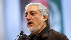 Afghanistan's presidential poll results delayed again