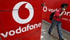 Vodafone Idea shares tumble over 21 pc; hit record low