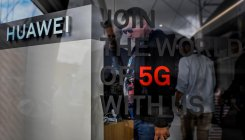 'Canada spy agencies split over proposed Huawei 5G ban'