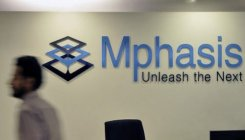 Mphasis posts profit at Rs 273.3 crores in Sept qtr