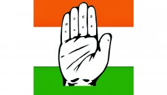 Draft CMP with Sena, NCP focuses on farmers, jobs: Cong