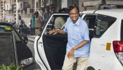 INX Media case: Delhi HC denies bail to P Chidambaram