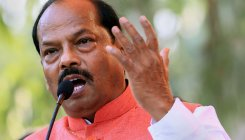 When four ex-CMs lost in Jharkhand