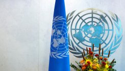 India pledges to give $13.5 million for UN development