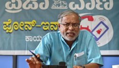 Education minister to stay at govt school Gopinatham