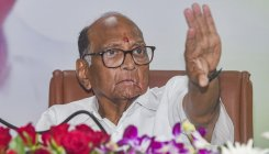 Sena-NCP-Cong govt to last 5 years: Pawar