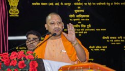 UP CM Yogi seeks report on minister threatening cop