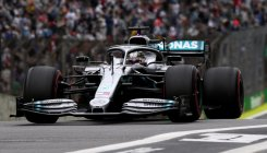 Hamilton unsure he can catch Ferrari