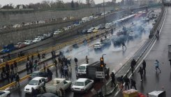 One dead as petrol protests spread in Iran
