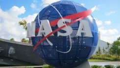 NASA overpaid Boeing by hundreds of millions of dollars