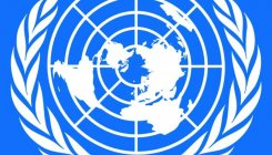 UN renews Central Africa peacekeeping mission