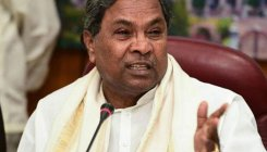 Siddaramaiah criticises disqualified MLAs