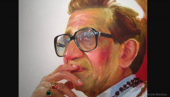 Balasaheb Thackeray, Shiv Sena and the son of the soil