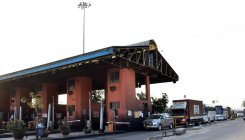 Centre assigns officials for 100% e-toll collection