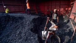 Ban lifted on Delhi's non-PNG & NCR's coal-based units