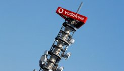 'Vodafone believes govt won't be in conflict with SC'