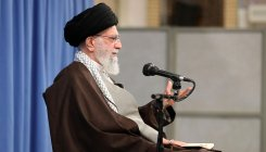 Khamenei voices support for fuel price hike decision