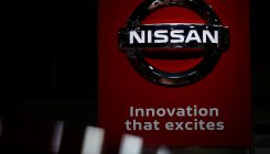 Nissan recalls 394,025 cars over braking system defect