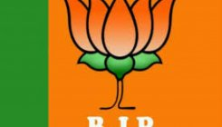 BJP blames AJSU party for failing to reach seat-sharing