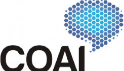 Extend timelines for telcos to pay dues: COAI to govt