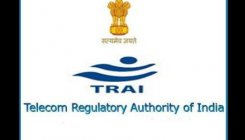 TRAI plans to look at call connect charges by Nov end