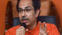 Sena set to retain Mumbai mayor's post