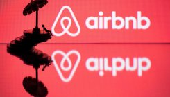 Airbnb partners IOC to provide Olympic accommodation
